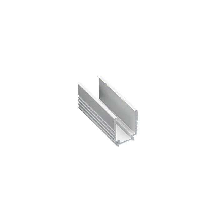 Clip de montagem NEON 10*23mm