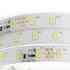 Tira LED SMD5630, DC24V CC, 5m (70 Led/m) - Sensor Temperatura - IP20