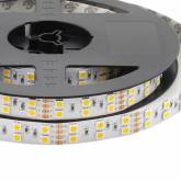 Fita LED Monocolor EPISTAR SMD5050, DC24V, 5m (120 Led/m) - IP20