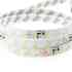 Tira LED Monocolor SMD5630, DC24V CC, 5m (70 Led/m) - Sensor Temperatura - IP65