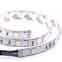 Tira LED EPISTAR SMD5050, RGB, DC24V CC, 5m (60Led/m) - Sensor Temperatura - IP20