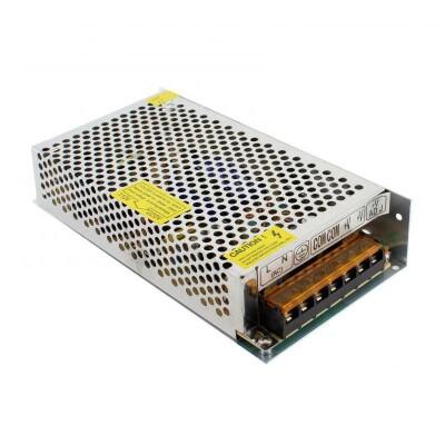 Fuente de alimentación DC5V/100W/20A