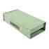 Fuente de alimentación IP25, DC24V/360W/15A, 0/1-10V