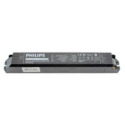 Transformador Philips DC24V/120W/5A