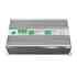 Fuente de alimentación IP67, DC12V/250W/20A