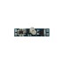 Dimmer Blue Touch Memory 43x10mm para tiras monocolor
