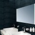Dimmer Touch MIRROR