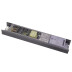 Controlador 5 en 1 (MONO, CCT, RGB, RGBW, RGB+CCT) + Driver DC24V-100W