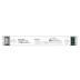 Controlador, DC30-40V/40W/1000mA, RGB+CCT, RF