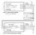 Amplificador SYS-T2