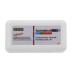 Controlador WiFi RGBW-RF-TC4 + comando táctil