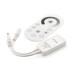 Controlador RF Mini tira LED monocolor + mando