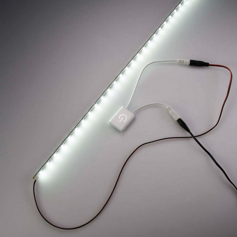 Dimmer Touch Led MAGIC LIGHT