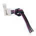 Cable de conexión directa para tira LED RGBW (5 Pin) 15cm