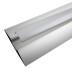 KIT - Perfil aluminio TREND para tiras LED, 1 metro