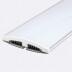 KIT - Perfil aluminio MULTIBIG para tiras LED, 1 metro
