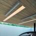 KIT - Perfil aluminio MULTIBIG para fitas LED, 2 metros