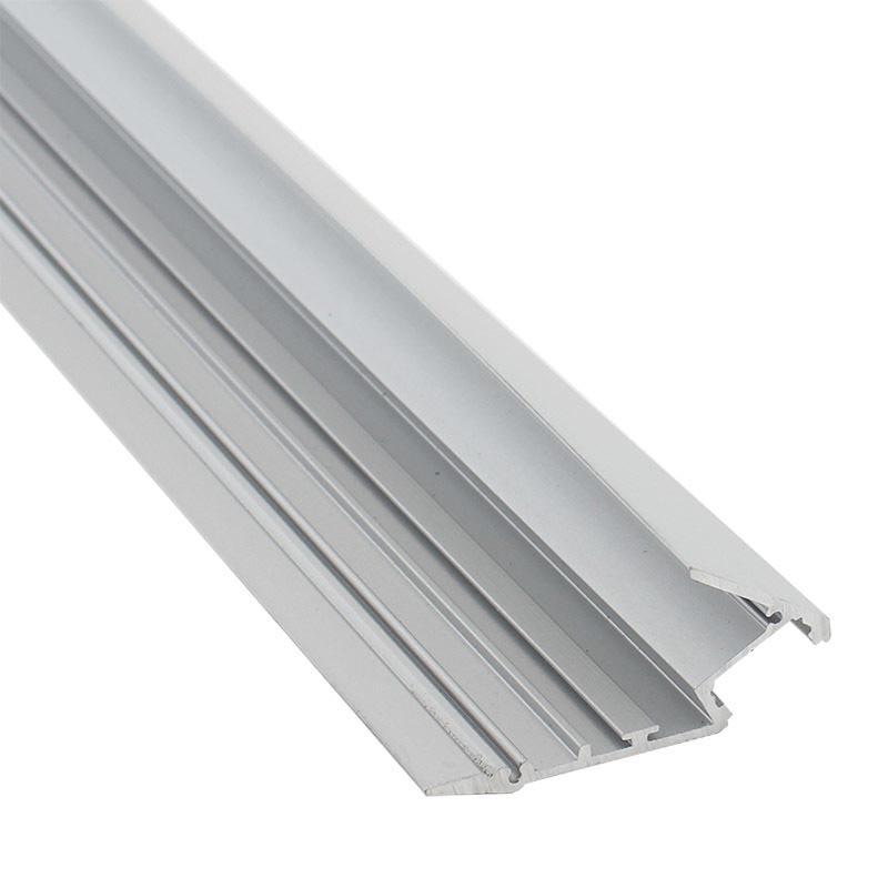 Placas o paneles LED para iluminación NerLED