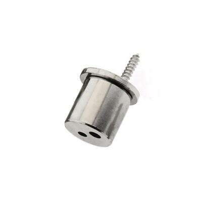 Conector Cables de suspensión electrificados