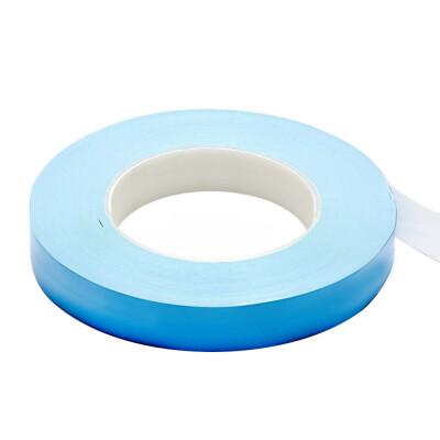 Adhesivo térmico 3M para tiras y perfiles LED, 15mm, rollo 50m