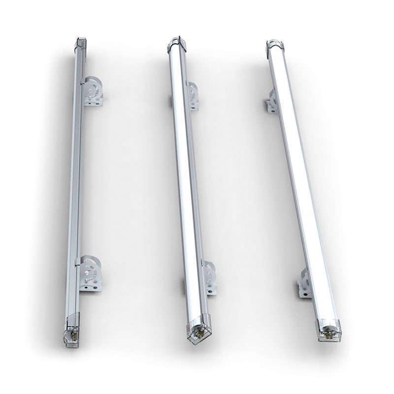 Barra LED Profresh, 9W, 56cm, Carnes