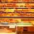 Barra LED Profresh, 18W, 116cm, Pão e pastelaria