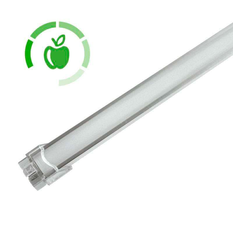 Barra LED Profresh, 9W, 56cm, Frutas y Verduras