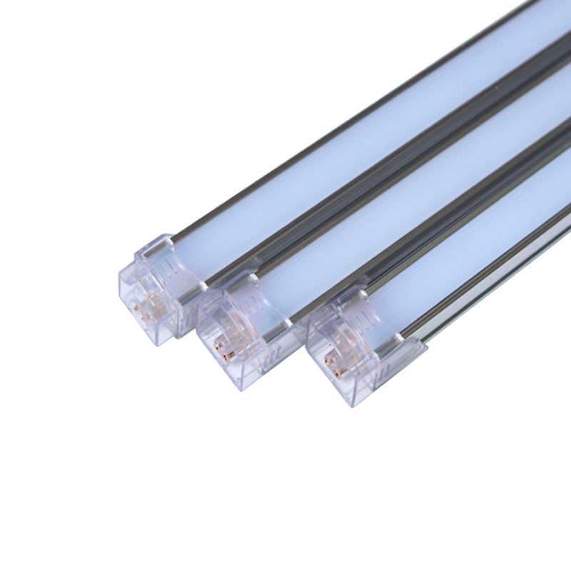 Barra LED Profresh, 9W, 56cm, Pescadería