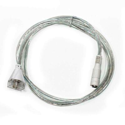 Cable de conexión 100 cm para barra LED Profresh