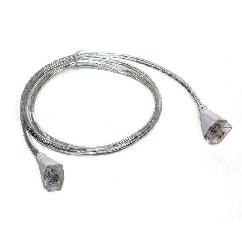 Cable de inter-conexión 100 cm para barra LED Profresh