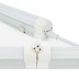 Tubo LED T8 Integrado, 20W, 120cm