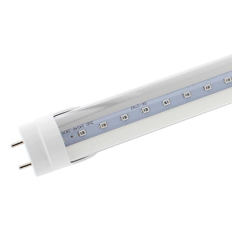 Tubo LED T8 9W, 60cm, PLANT GROW