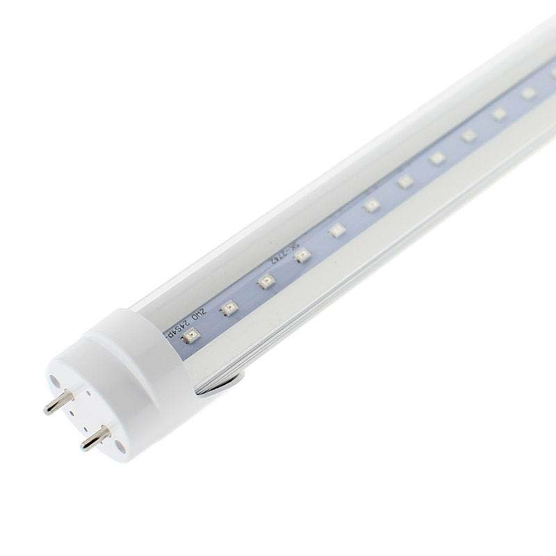 Tubo LED T8 8W, 60cm, PLANT GROW