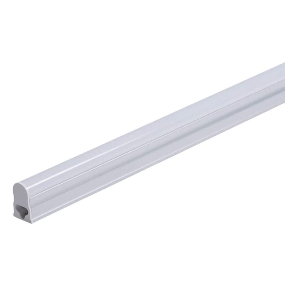 Tubo LED T5 Integrado, 10W, 60cm