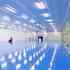 Tubo LED T8 con luz de emergencia, 18W, 120cm
