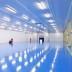 Tubo LED T8 con luz de emergencia, 9W, 60cm