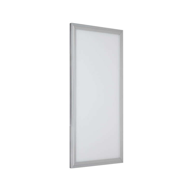 Panel LED 25W  30x60cm