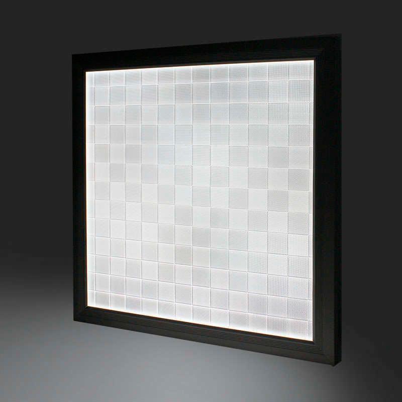 Panel StarLED 18W,  30x30cm
