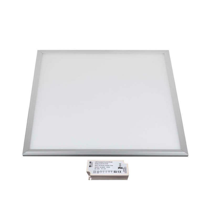 Panel LED 40W, Samsung SMD5630, 60x60 cm