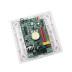Regulador TRIAC Dimmer PWM + comando IV, 300W