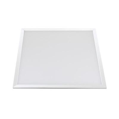 Panel Led 40W Osram Chip Led, 60x60 cm, Blanco cálido