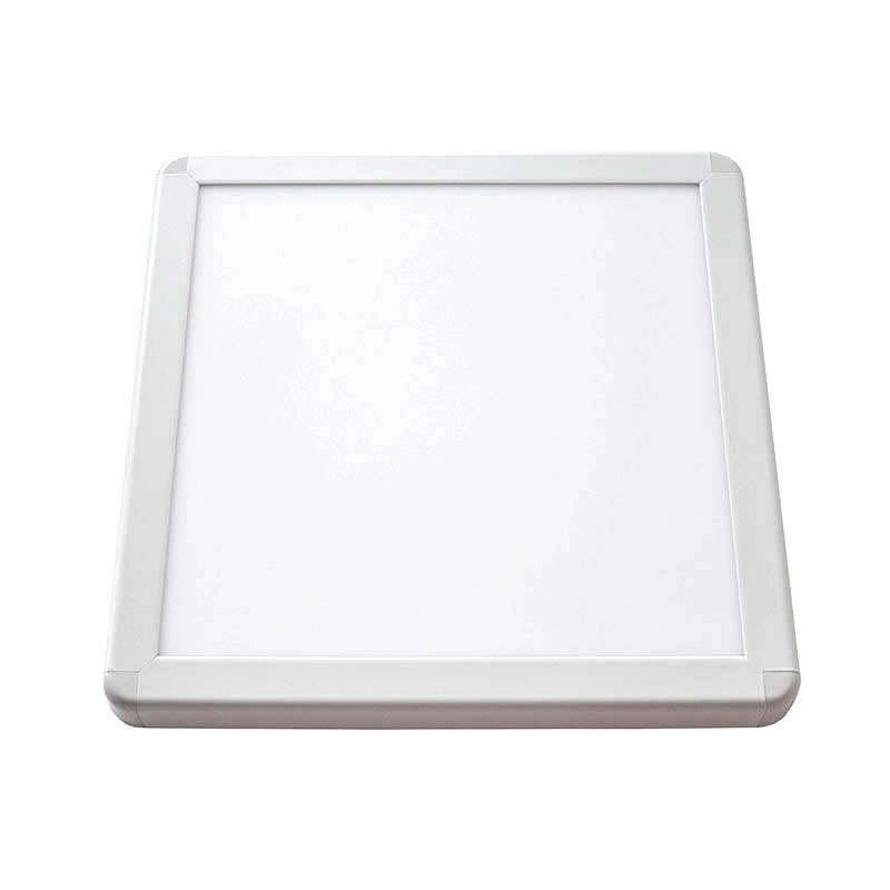 Panel LED de superficie 50W,  60x60cm