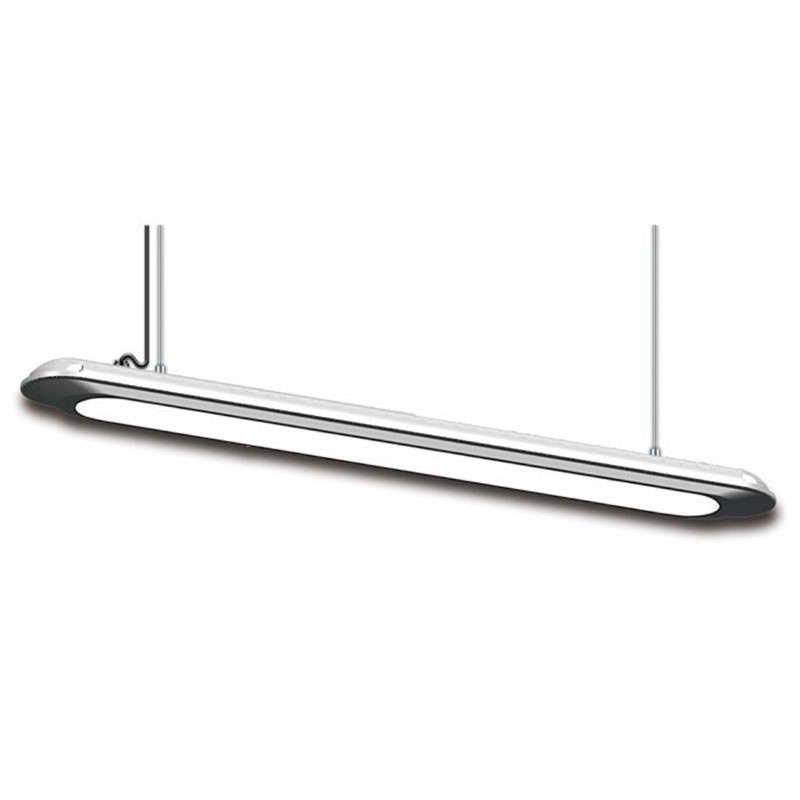 TYRNA  Pendant Lamp,  60W