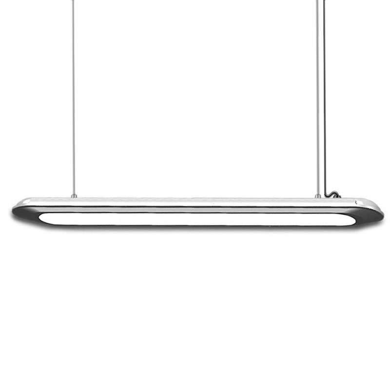 TYRNA  Pendant Lamp,  60W regulable TRIAC
