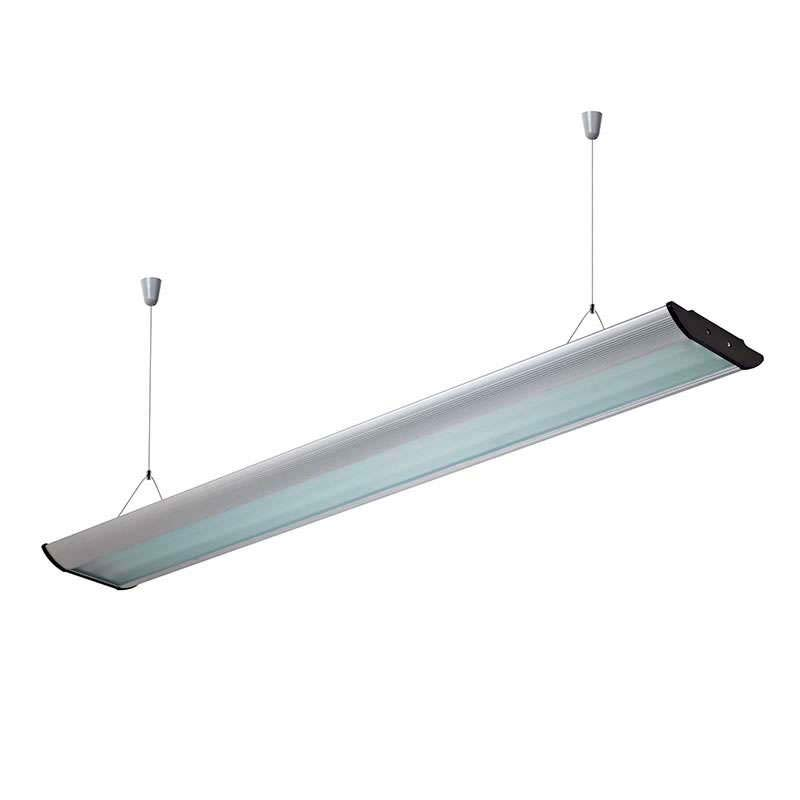Lámpara de techo ALKIN pendant lamp 40W