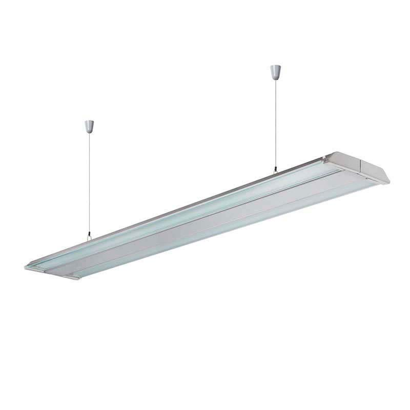 KRISS pendant lamp 40W