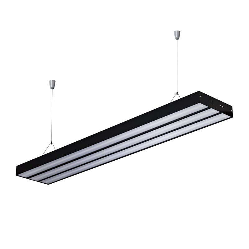 VASS pendant lamp 60W,  negro