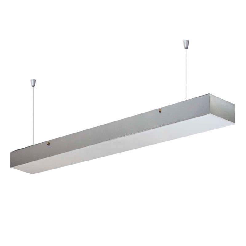 KREA pendant lamp 2xT8 Housing