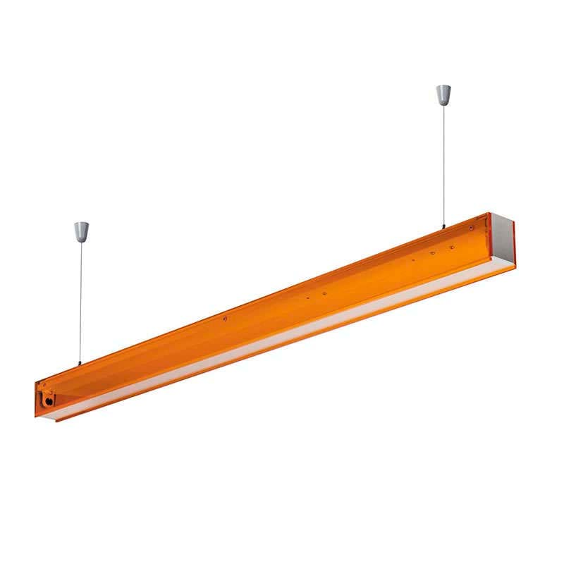 SORT pendant lamp 20W