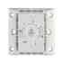 Regulador TRIAC Dimmer 220V Legrand TCL L2.0
